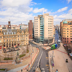 Leeds shot [square]