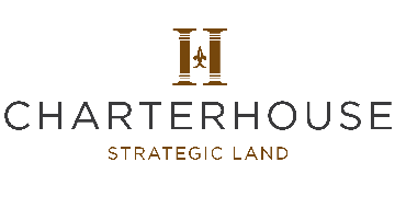 Charterhouse Property Group LLP logo