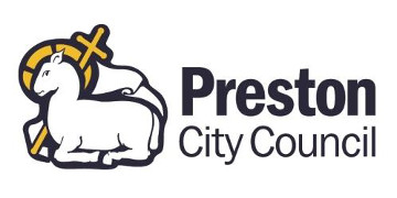 Go to Preston City Council profile