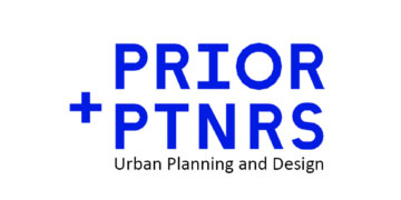 Prior and Partners logo