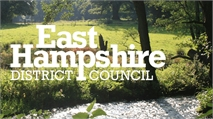 Exciting times lie ahead for East Hampshire District Council and Havant Borough Council