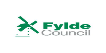Go to Fylde Borough Council profile