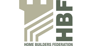 The Home Builders Federation