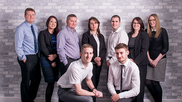 Engineering business launched by Phil Jones Associates