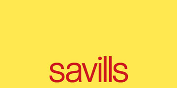 Savills UK Ltd logo