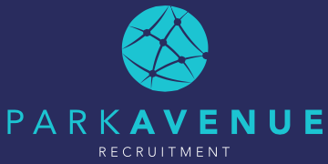 Park Avenue Recruitment logo
