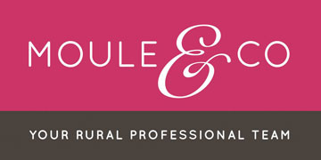 Moule & Co logo