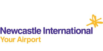 Newcastle International Airport Ltd