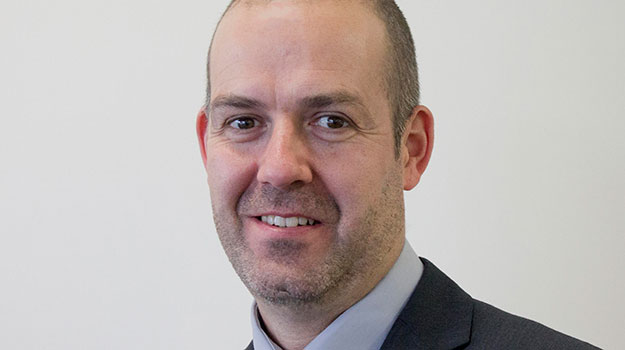WYG appoints Matthew Good to new housing delivery role