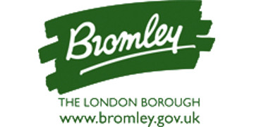 Go to London borough of Bromley profile