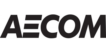 Go to AECOM profile