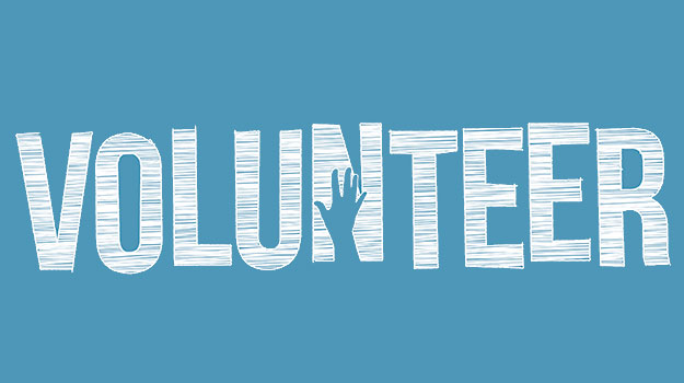 Professional development: Volunteering with Planning Aid