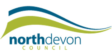 Go to North Devon Council profile
