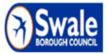 Swale Borough Council logo
