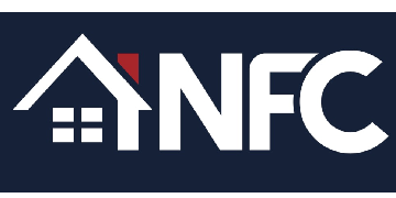 NFC Homes Limited logo